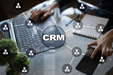 CRM et relation client